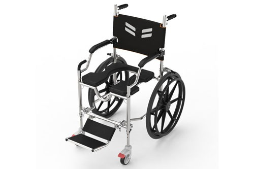 Explore the freedom of movement with reliable mobility equipment