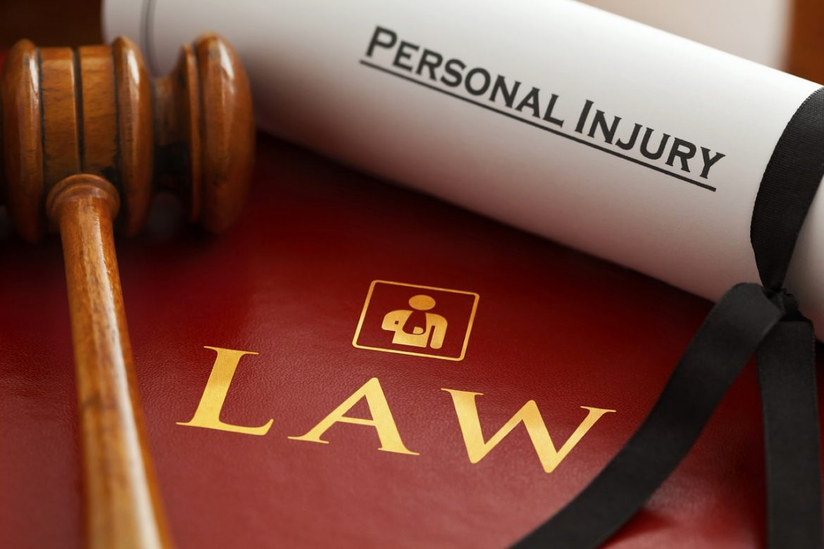 What Essential Aspects to Consider in a Contingency Attorney