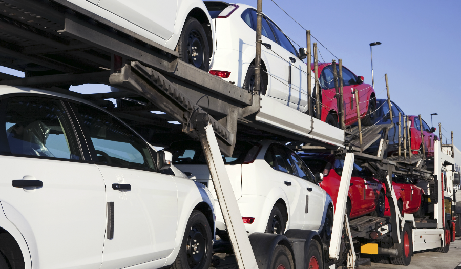 How to Determine Car Shipping Cost?