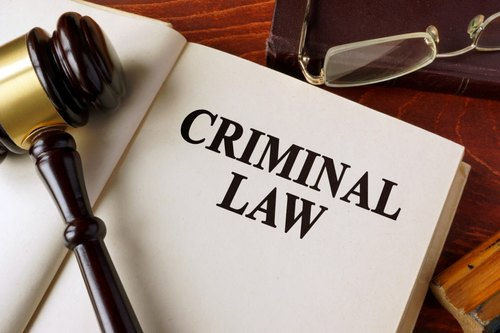 How to Reduce Criminal Charges with the Assistance of a Criminal Lawyer