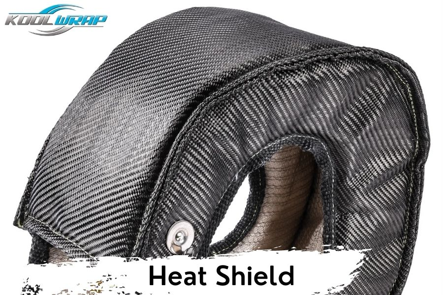 Shop for the right Heat Shiled Online