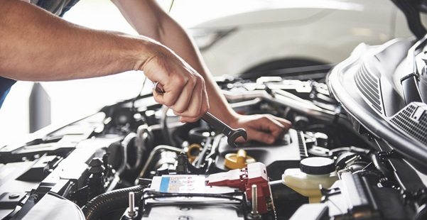 Why Experts Recommend Auto Service Specials for Car Owners?