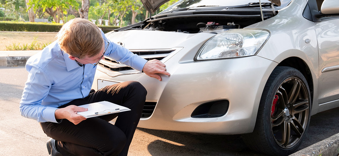 Filing a car accident lawsuit in Colorado: Things to know
