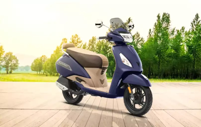 Important Factors to Consider Before Purchasing a Two-Wheeler for Women